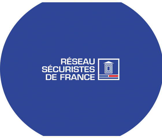 logo sécuristes de france